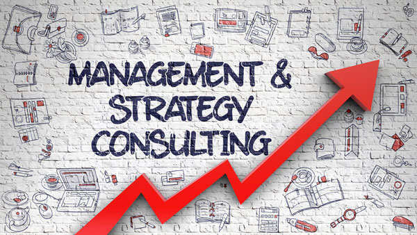strategy-consulting